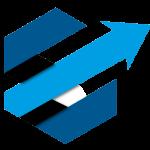 LOGO_BISNISSUKSESS_COM_-_Copy_-_Copy-removebg-preview