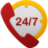 24_7_icon-icons.com_51019.png