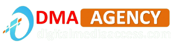 LOGO_DMA_HIJAU_2-removebg-preview