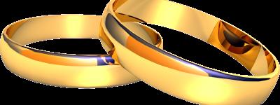 Wedding-PNG-Image