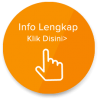 klik-disini-1.png